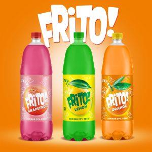 frito(3)-wizual